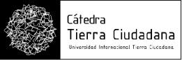 Cátedra Tierra Ciudadana
